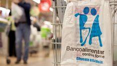 Campomaiornews: Campanha do Banco Alimentar Contra a Fome envolve ...