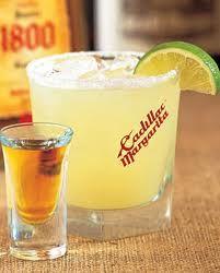 Margarita Recipe For A Crowd, Pitcher Margarita Recipe, Tequila Recipe, Margarita Recipes, Margarita Tequila, Pomegranate Margarita, Margaritas, Cinco De Mayo, Party