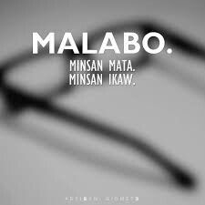 Filipino Words, Filipino Quotes, Pinoy Quotes, Tagalog Love Quotes, Tagalog Quotes Patama, Tagalog Quotes Hugot Funny, Memes Tagalog, Jokes Quotes, Qoutes
