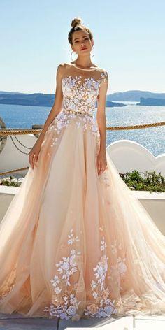 Resultado de imagen para pinterest fashion dresses