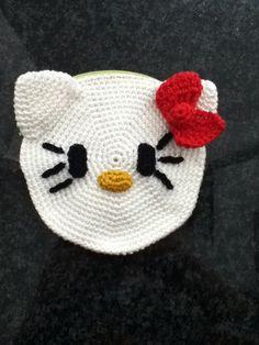 ... Crochet blankets on Pinterest Baby Blankets, Blankets and Crochet