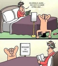 Sexo Humor