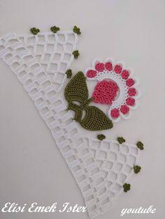 Crochet Lace, Make It Yourself, Asdf, Ursula, Home Decor, Google, Crochet Lace Edging, Crochet Blouse, Crochet Ideas