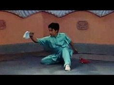 72 best hung kuen images on pinterest marshal arts bo staff and wushu chain whip basic moves fandeluxe Gallery