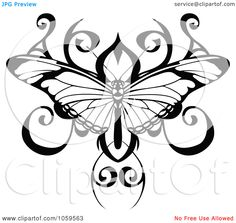 Check out these great tatoo designs - http://tattoo-jzpys35d.cbbestonlinereviews.com