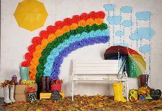Осенний декор. Обсуждение на LiveInternet - Российский Сервис Онлайн-Дневников