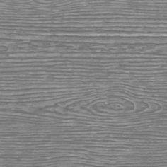 Tikkurila Pro Grey 5152 RGB-arvot: 145, 142, 133 (918E85)