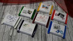 50 x Gastgeschenk Ritter Sport Mini - Taufe Hochzeit Geburtstag Einschulung    eBay