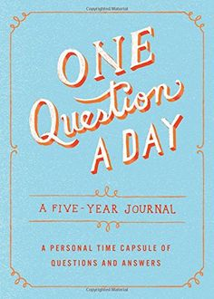 One Question a Day: A Five-Year Journal by Aimee Chase https://www.amazon.com/dp/1250108861/ref=cm_sw_r_pi_dp_x_yVDwybCD34963