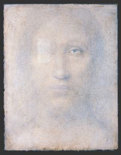 Victor Koulbak Silverpoint, Drawing Sketches, Drawings, Mark Rothko, Daily Drawing, Portraits, Les Oeuvres, Painting & Drawing, Shopping