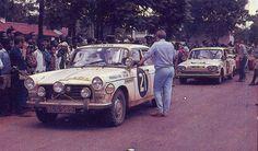 Safari 1969 - Peugeot 404 Vintage Cars, Antique Cars, Peugeot 404, Rally Car, African Safari, Wheels, Racing, Bike, French