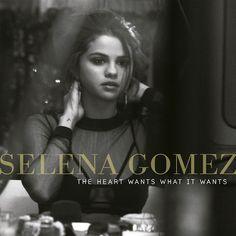 Selena Gomez - The Heart Wants What It Wants en mi blog: http://alexurbanpop.com/2014/11/06/selena-gomez-the-heart-wants-what-it-wants/