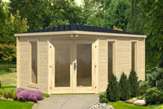 Cabins Unlimited - *Special Offer*   Edinburgh 2 Log 4.5m x 2.8m cabin Subject to Availability  Only 15 left, £1,575.00 (http://www.cabinsunlimited.co.uk/special-offer-edinburgh-2-log-4-5m-x-2-8m-cabin-subject-to-availability-only-15-left/)