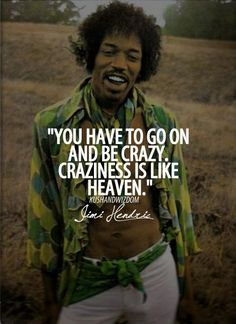 """Wise Words & Funky Quotes To Live By - Part 2 - Funk Gumbo Radio: http://www.live365.com/stations/sirhobson and """"Like"""" us at: https://www.facebook.com/FUNKGUMBORADIO"""