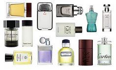 Pero... Qué es el PERFUME que tanto nos gusta???  El perfume es una mezcla de sustancias aromáticas, de aceites esenciales naturales o esencias sintéticas,un disolvente que puede ser sólido ...
