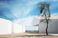 Stefano Riva, Angelo Ciccolo · WIM HOUSE · Divisare #arquitectura #unifamiliar #madera