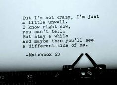 32 Best Ideas For Quotes Music Lyrics Bands Feelings Great Song Lyrics, Lyrics To Live By, Song Lyric Quotes, Music Lyrics, Music Quotes, Quotes To Live By, Story Lyrics, Music Love, Music Is Life