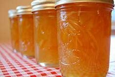 Try this quick and easy homemade orange marmalade recipe when you're in a hurry or when you just have a craving for a delicious marmalade! Homemade Orange Marmalade Recipe, Microwave Marmalade Recipe, Marmalade Jam, Grapefruit Marmalade, Vegetarian Recipes Easy, Easy Recipes, Jam And Jelly, Orange Recipes, Vegetable Drinks