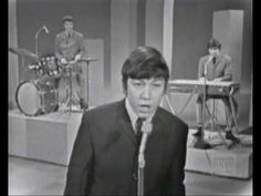 ▶ Please Don´t Let Me Be Misunderstood- The Animals - YouTube