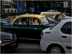 The Government has requested the Department of Electronics and Information Technology (DeitY) to ban the mobile taxi hailing apps of Ola, Uber and TaxiForSure all over the country, to seek the views from the Transport Ministry for the same.