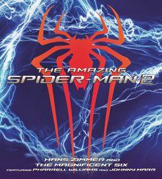 FranMagacine: Alicia Keys y Kendrick Lamar en Amazing SpiderMan ...
