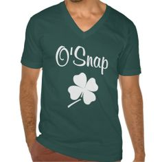 >>>best recommended          O'Snap Retro Shirt           O'Snap Retro Shirt so please read the important details before your purchasing anyway here is the best buyDiscount Deals          O'Snap Retro Shirt Online Secure Check out Quick and Easy...Cleck Hot Deals >>> http://www.zazzle.com/osnap_retro_shirt-235545253207862905?rf=238627982471231924&zbar=1&tc=terrest