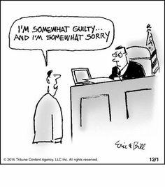 Prison Humor, Lawyer Jokes, Parent Humor, Paralegal, Fiction, Cartoons, Parenting, Ads, Funny