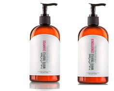 Nume White Truffle Shampoo and Conditioner 16 Oz Each ** Click image to review more details.