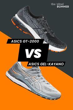 Best Running Shoes, Running Gear, Asics Gt, Marathon Running, Fitness Tracker, Workout Gear, Nike Free, Watches For Men, Active Wear