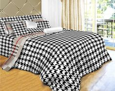 Luxury Duvet Set