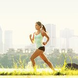 What to eat and not eat before a run