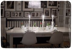dining#styling#
