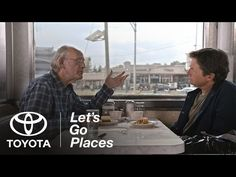 """""""Diner"""" 