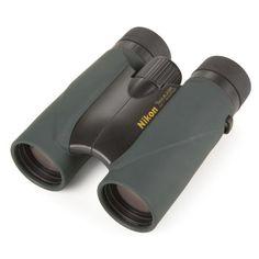 Save $ -98.74 order now Nikon 8220 Trailblazer 8×42 ATB Binoculars at Best