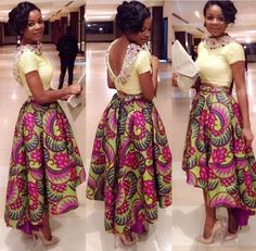 African Circle Skirt - African Maxi Skirt - Ankara Circle Skirt - theafricanshop by DiagossaCouture on Etsy https://www.etsy.com/listing/234073844/african-circle-skirt-african-maxi-skirt