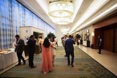 Accelerate 2019 | Orient Electric | Sheraton Hotel | Roma | Italy Hotel Roma, Enjoy Your Life, Global Market, New Opportunities, Electric, Challenges, Italy, Events, Architecture