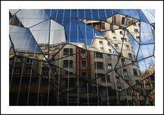 Osakidetza (Bilbao)