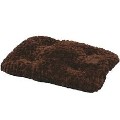 Precision SnooZZy Cozy Comforter Dog Bed -- You can find more details by visiting the image link.(This is an Amazon affiliate link and I receive a commission for the sales)