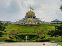 Kuala Lumpur #Malaysia http://ift.tt/2rUBxBL