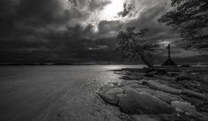 Kallavesi by Jone Pekkarinen on 500px Finland