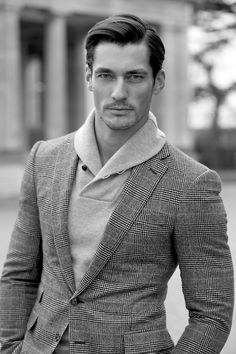 david gandy 2013 - Google Search