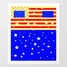 http://society6.com/artworksbylatidra #society6 #mysociety #art #artprints #apparel #homedecor #abstract #rainbow #colorful #Stainedglass #graphicdesign #graphicart #dightalart #patterns #cases #skins #canvasprints #men #women #wallart #wallclocks #pillows #throwpillows #duvetcovers #showercurtains #art #artist #graphicdesignartist #illustrator #artistsonfacebook #illustration #characterdesign #memorialday…