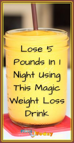 Weight Loss Drinks, Weight Loss Smoothies, Healthy Weight Loss, Smoothie Cleanse, Smoothie Recipes, Smoothie King, Smoothie Ingredients, Shake Recipes, Juice Recipes