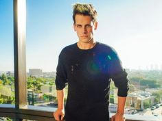 MILO Named LGBTQ Nation's 2016 Person Of The Year - http://conservativeread.com/milo-named-lgbtq-nations-2016-person-of-the-year/