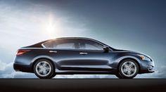 2015 Nissan Altima Maintenance Light Reset - http://oilreset.com/2015-nissan-altima-maintenance-light-reset/