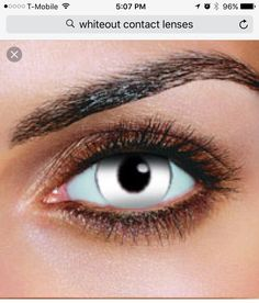 Finding the best eyeshadow color for hazel eyes presents quite the challenge. After all, exactly what color are hazel eyes? Some hazel eyes are more green - others,. Hazel Eye Makeup, Hazel Eyes, Skin Makeup, Makeup Contouring, Green Contacts Lenses, Colored Contacts, Eye Contacts, Purple Contacts, Beauty Make-up
