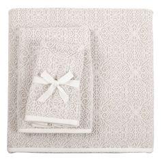 Handdoeken en badjassen - Bad | Zara Home België / Belgique