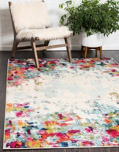 8 Rugs Ideas Rugs Area Rugs Shed Colours