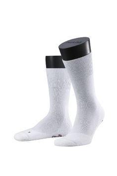 Falke Run Short - Calcetines de running, tamaño 42 / 43, color blanco - http://paracorrer.com/producto/falke-run-short-calcetines-de-running-tamano-42-43-color-blanco/