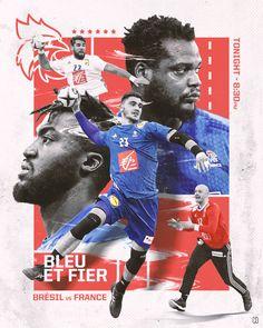 Christophe Dureau on Behance - Posters - Sport Sports Graphic Design, Graphic Design Posters, Sport Design, Sport Inspiration, Graphic Design Inspiration, Gfx Design, 2020 Design, Videos Instagram, Protest Posters